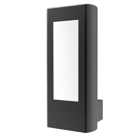 צמוד קיר WALLBOX LED